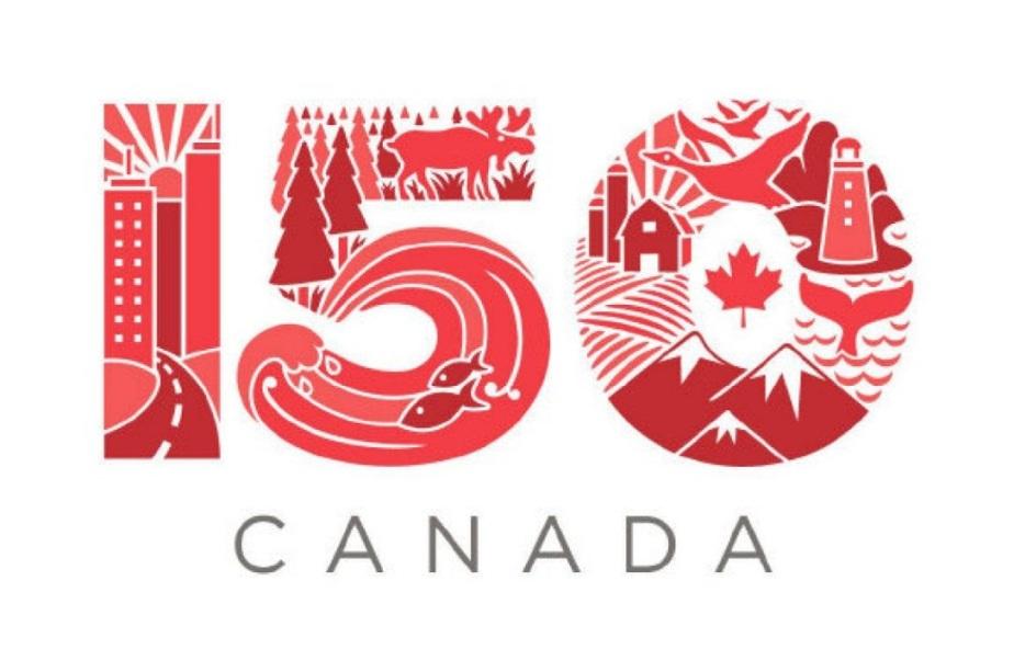 Canada 15Oth